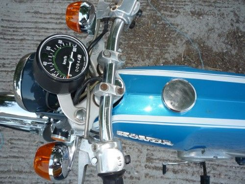 honda ss50 engine for sale 4 cb50 pinterest honda. Black Bedroom Furniture Sets. Home Design Ideas