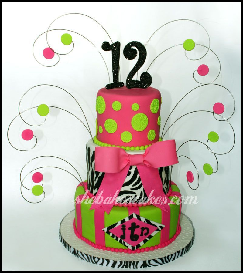 Wondrous Birthday Cake Photos Lexington Ky She Bakes Cakes Llc Fondant Funny Birthday Cards Online Overcheapnameinfo