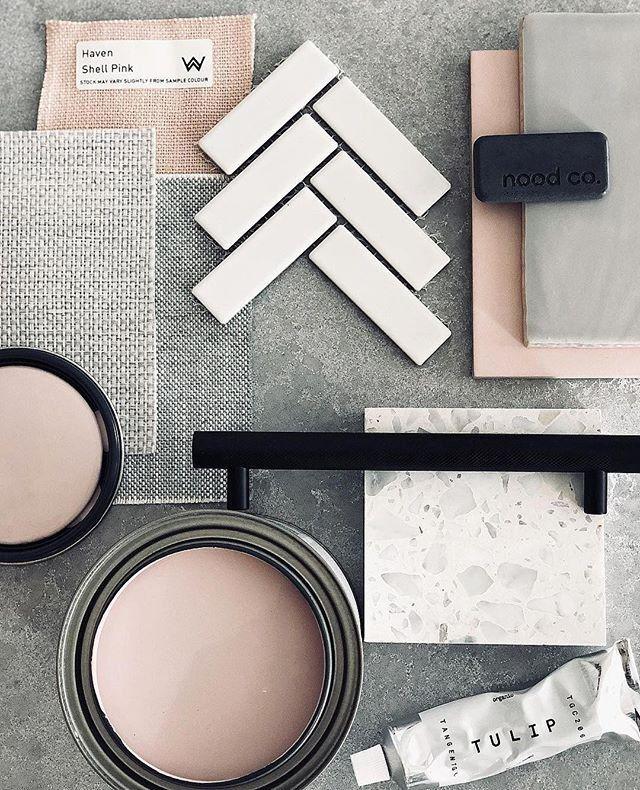 Jolie Paint Colors | Jolie Chalk Finish Paint Colo