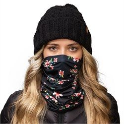 Pin By Storybox Bg On Things To Wear Skiing Outfit Snowboarding Style Snowboarding Women