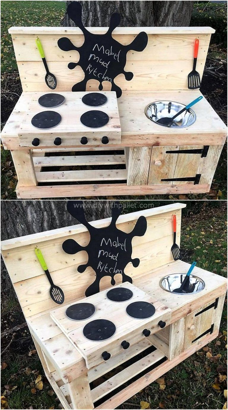 Cheap Home Furnishing With Used Wood Pallets Pallet Diy Ideas Wood Pallets Wood Pallet Art Pallet Crafts
