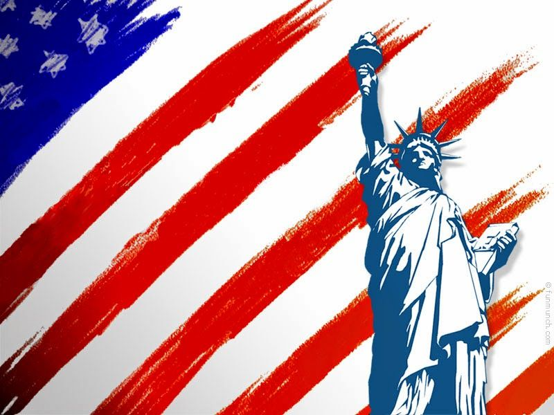 4thjulyamericanindependencedaywallpaper 4th july independence