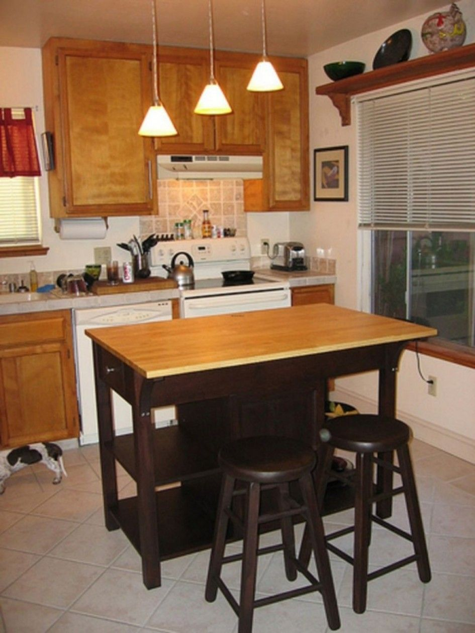 Mini Küche Insel Dies ist die neueste Informationen auf die Küche ...