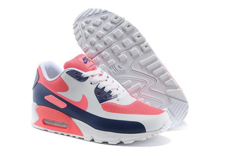6f211d734e51 Nike Air Max Thea PRM Citron Bronze