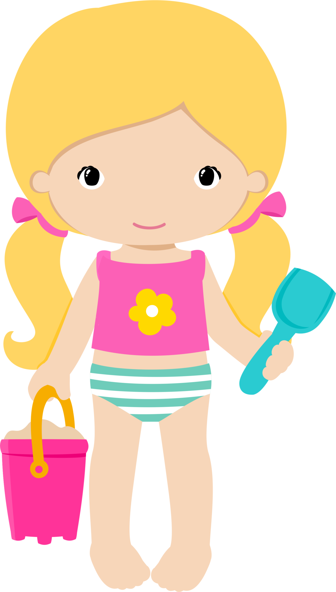 4shared Exibir Todas As Imagens Na Pasta Png Beach Clipart Summer Clipart Pool Party