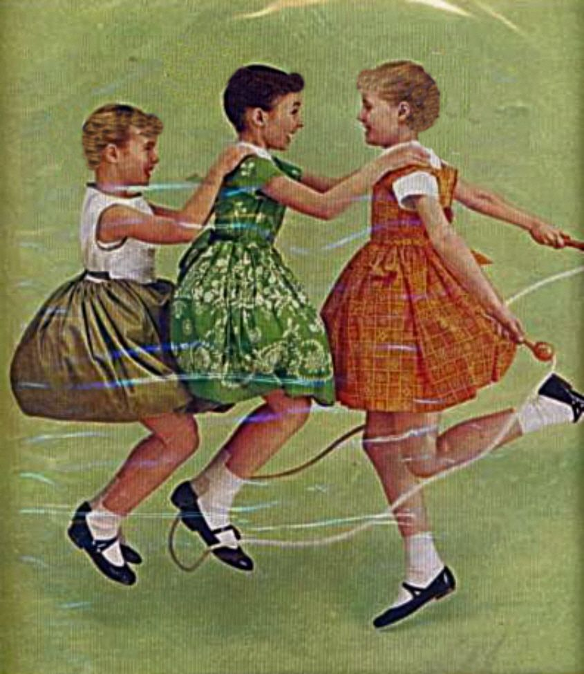 Little Boy In Petticoat 25 Best Images About Amazing