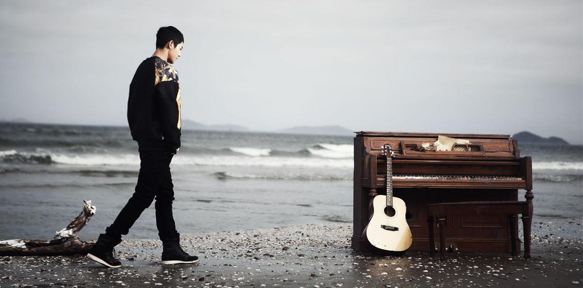 HYUN-JOONG.COM