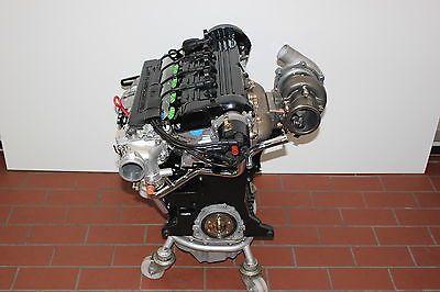 Vw 1 8l 16v Turbo Motor Kr Pl Viele Neuteile Vw Touran Autos Und Motorräder Volkswagen