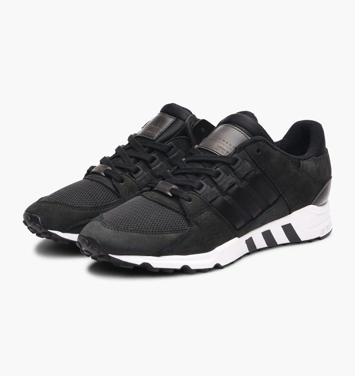 cheap for discount ae03a 4b496 caliroots.se EQT Support RF adidas Originals BB1312 322623
