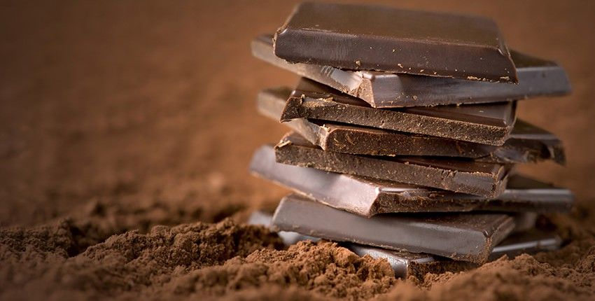 http://superfood-gesund.de/roher-kakao/