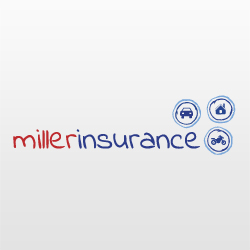 Miller Insurance Agency Rolls Out Updated Website Insurance Agency Website Traffic Agency