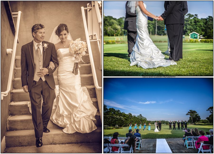 49+ Outer banks wedding photographers info