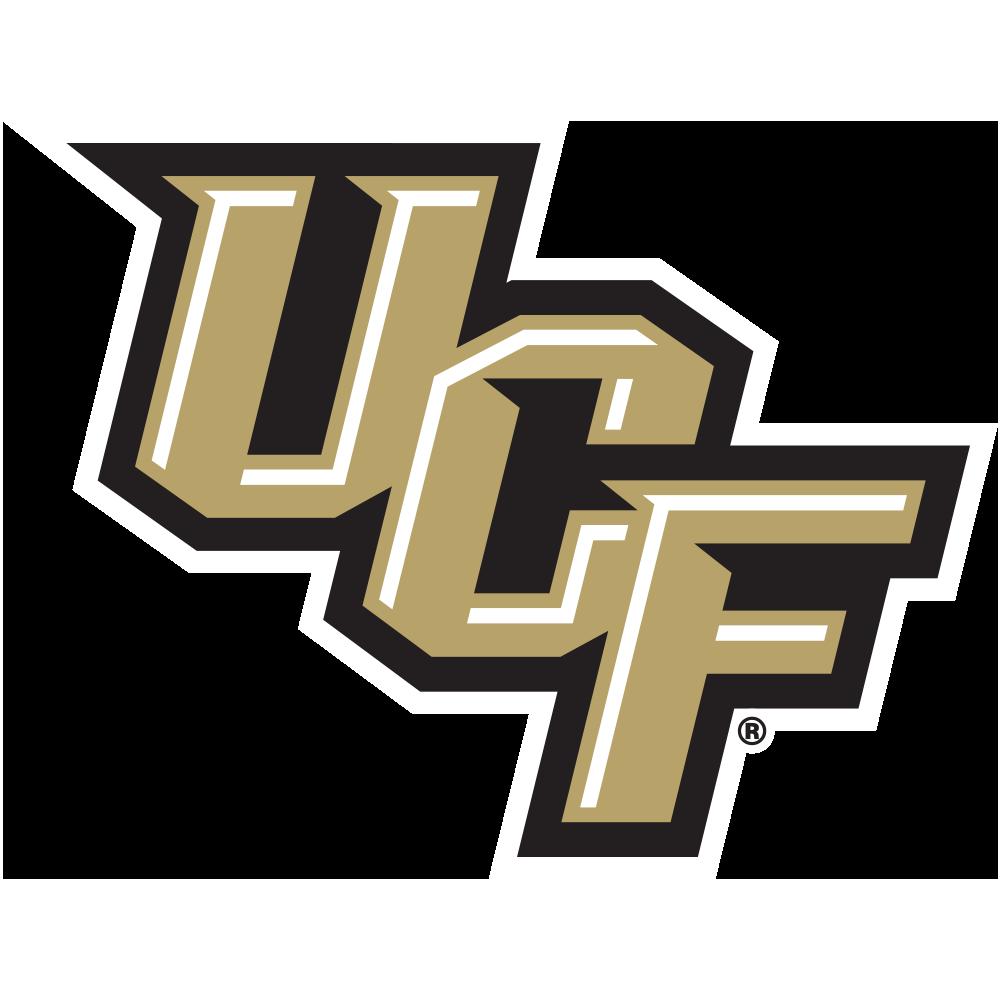 Tfarh1 Ucf Football Ucf Knights University Of Central Florida