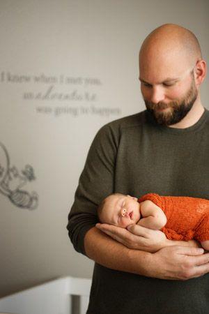 Denver Newborn Photographer   Newborn Photographers   Newborn baby photo ideas and inspiration