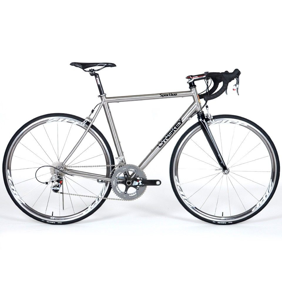 Lynskey Performance Bicycles [Chattanooga] Bicycle