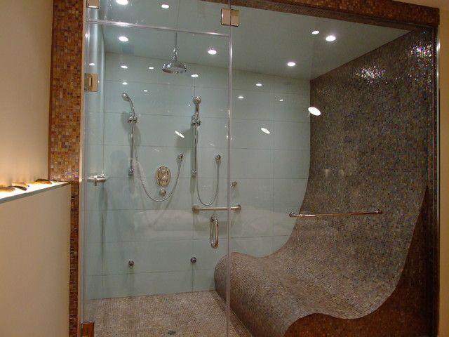 Bathroom Renovation Trends Home Designs Project Bathroom Renovation Trends Steam Room Shower Bathroom Renovation