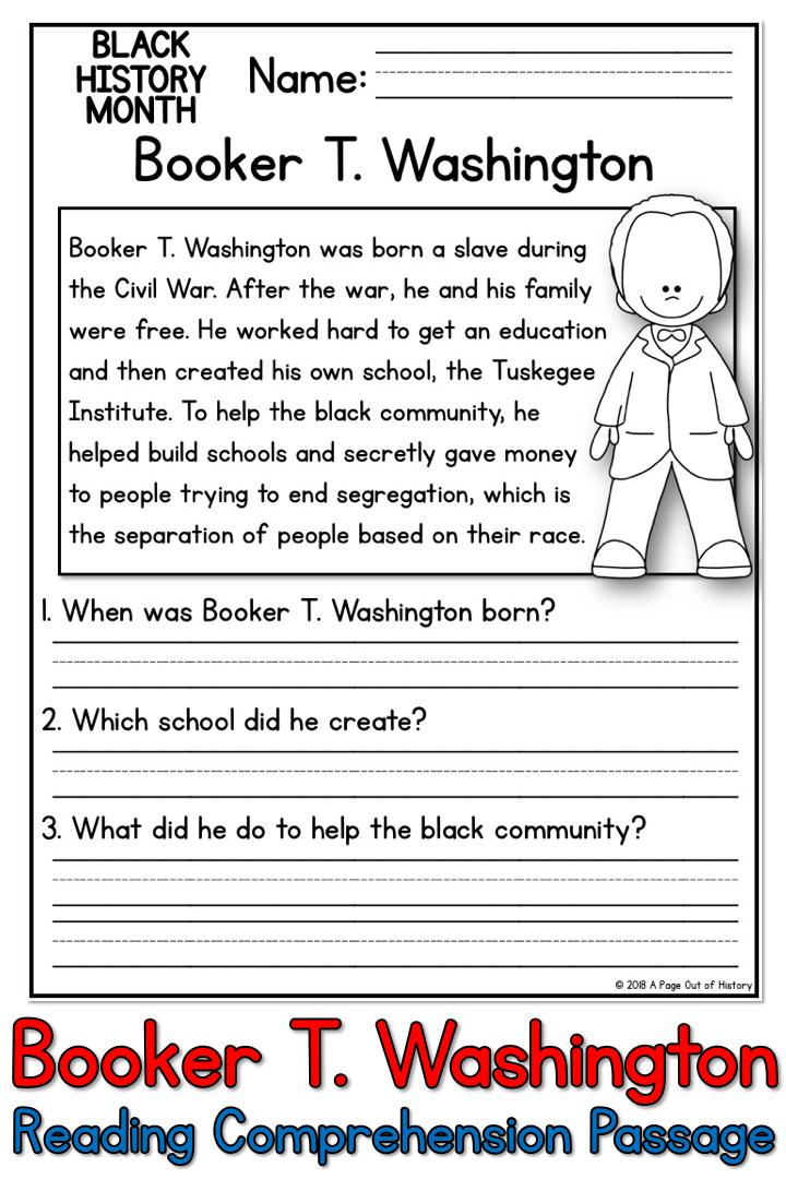 16++ Grade 2 social studies worksheets Live