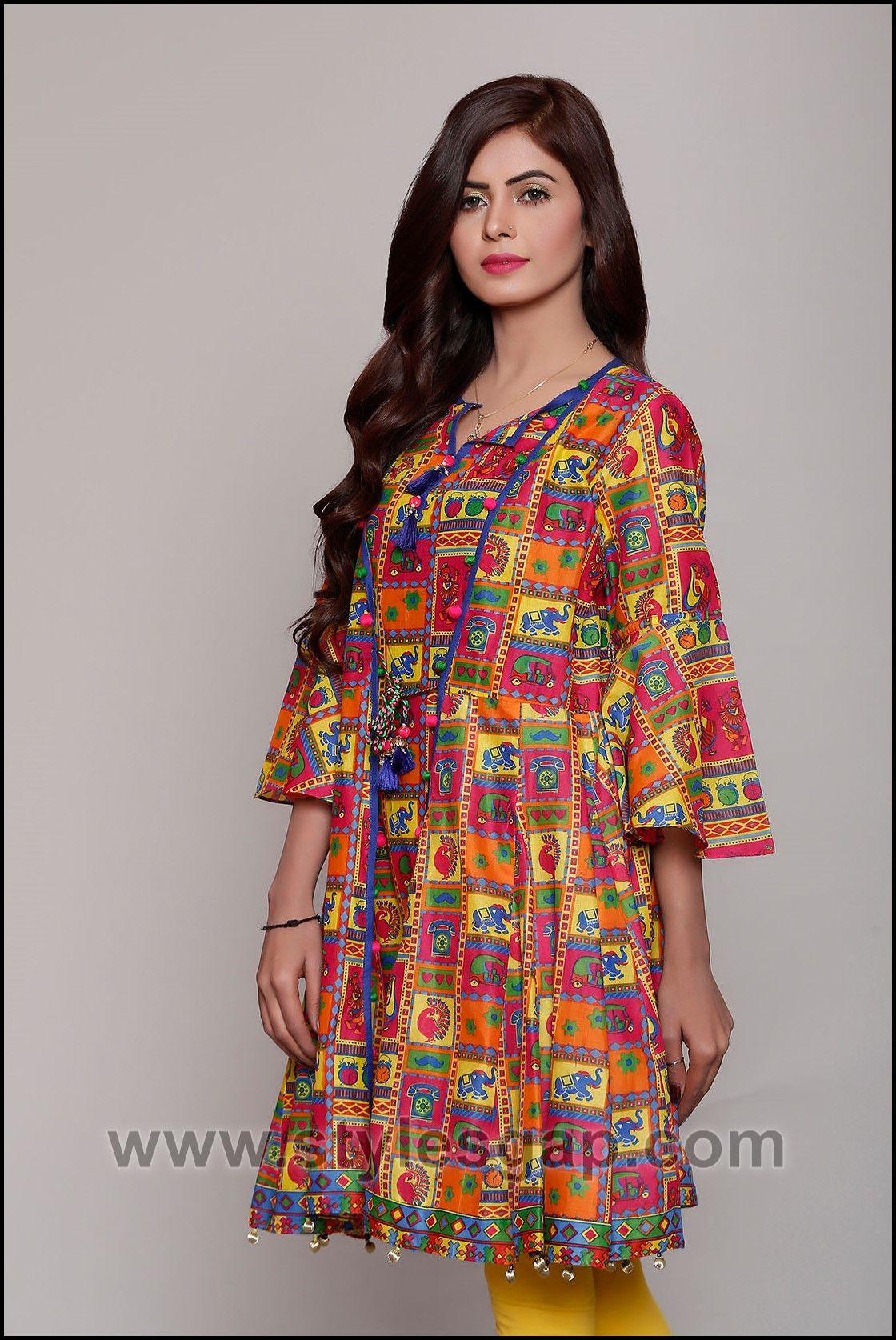 Long Cotton Dresses Summer Fashions Tendencies Kemeja Gul Linen Cream L Amazing Wow