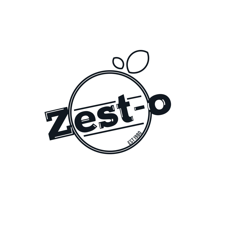 Download zest-o concept logo by moribaleta | Zest, Concept, Logos