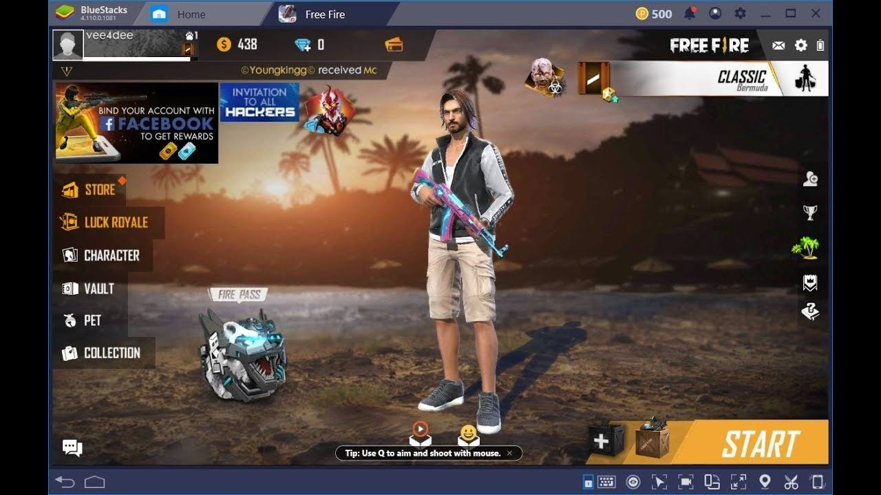 Garena Free Fire Live Video In Hindi Indian Vlogger Yashpal Https Youtu Be D6ny5b3vtog Fire Video Live Video Video Editing Software