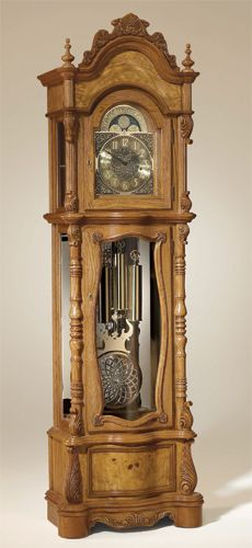 Image result for antique grandfather clocks