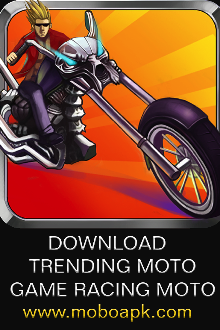 Download Latest APK MOTO RACING Racing, Moto, Download