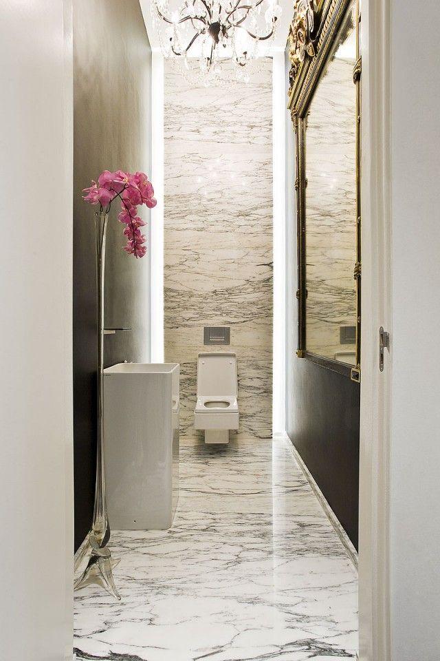 Studio Linse Spiegelstraat Beautiful Bathrooms Small Bathroom