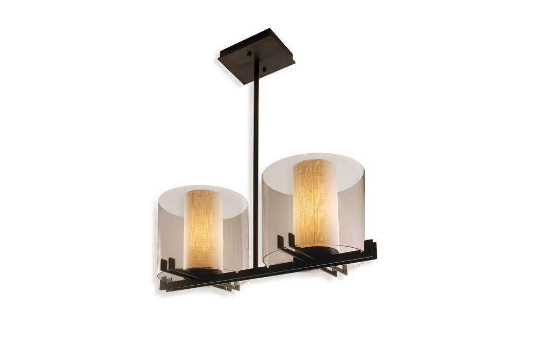 Chicago | Wired Designs | Luxury lighting, Candle sconces ...