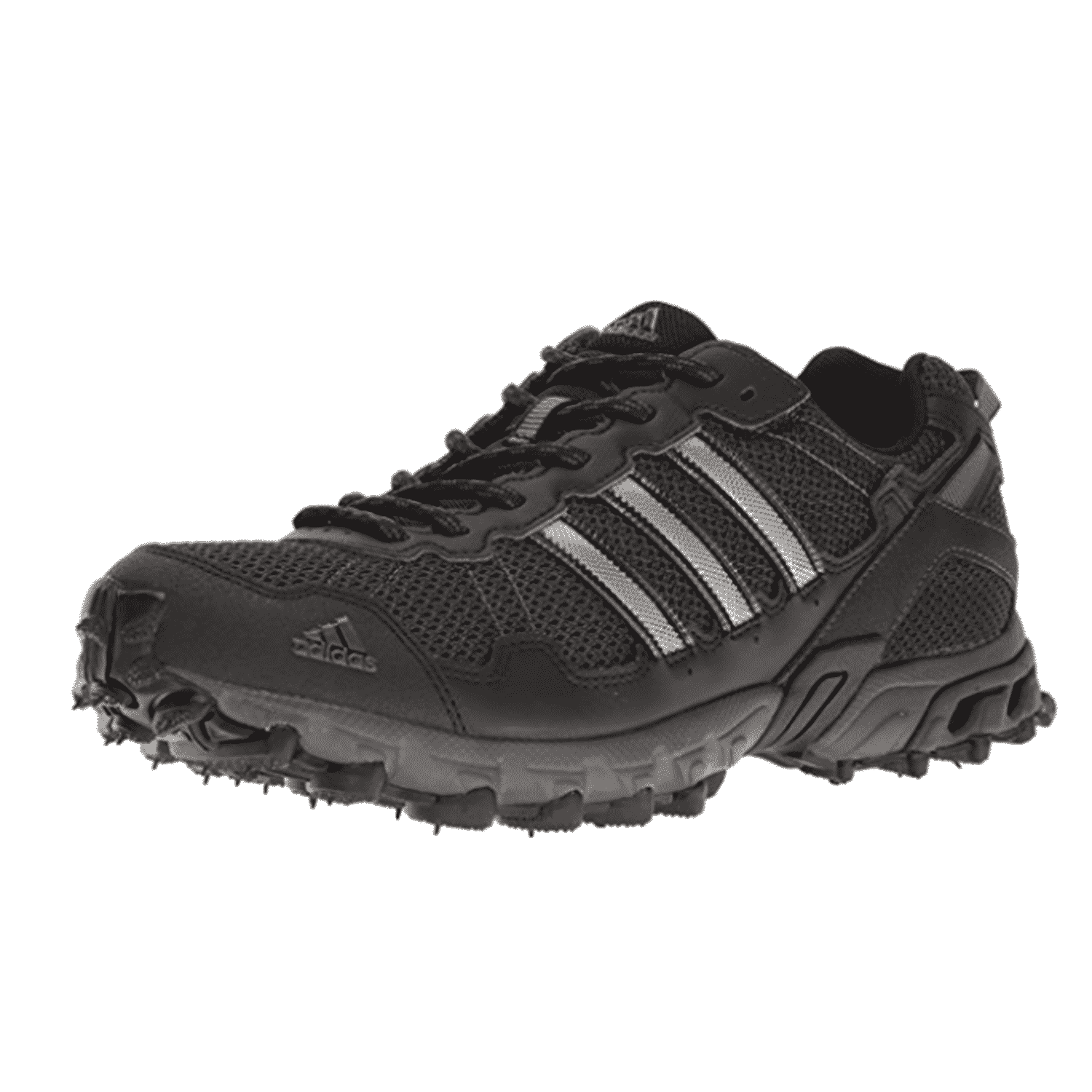 ab15c6cf0f5200 Adidas Rockadia Trail Running Shoes for Men