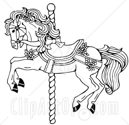 Photo By Heather Morris Horse Coloring Pages Horse Coloring Coloring Pages