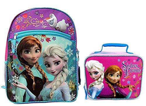c9375795046 Pin by Lizeth Sanchez on Backpacks for Zoey