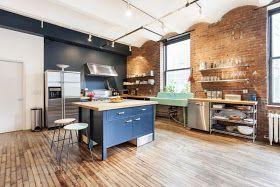Craft1945: Kitchen Basic