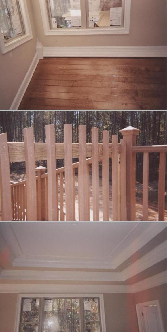 home plans interiors design interior door installation service