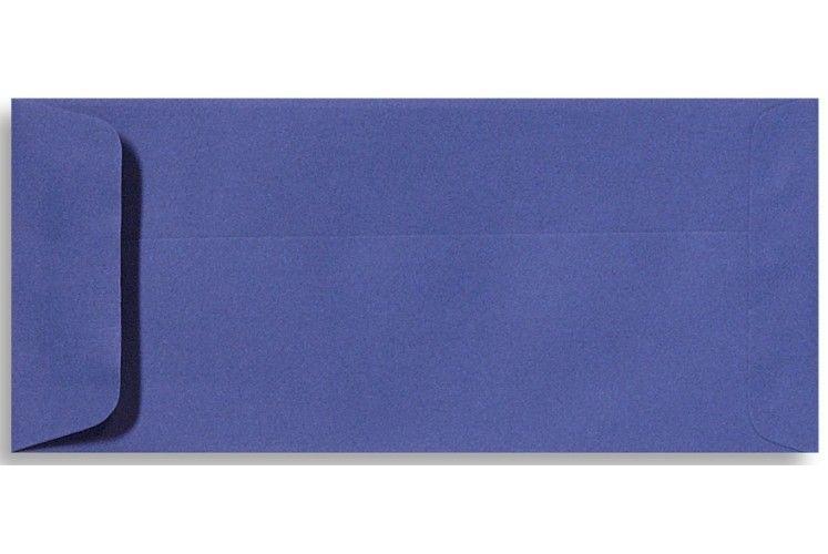 Boardwalk Blue 10 Envelopes Open End 4 1 8 X 9 1 2 Envelopes Com Blue Envelopes Envelope Envelopes Com