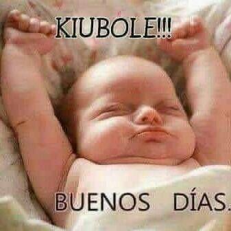 spanish greetings muy tierno y agradable saludo de buenos das memes mexicanos morning greetings quotes
