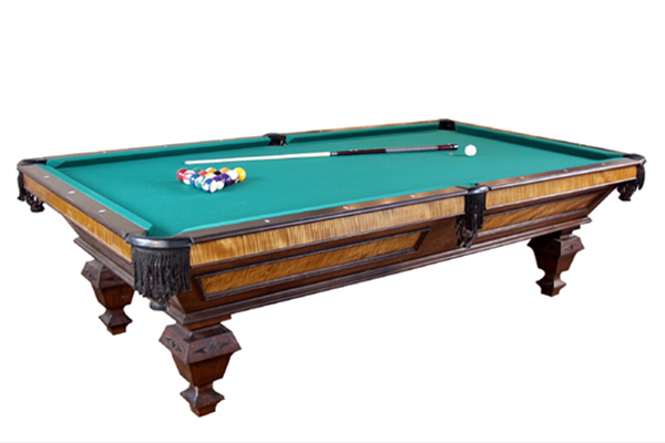 Never Move A Pool Table By Getting A Bunch Of Guys Together And - Moving a pool table by yourself