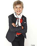 festliche styles f r jungs zur kommunion festive clothing for boys for first communion
