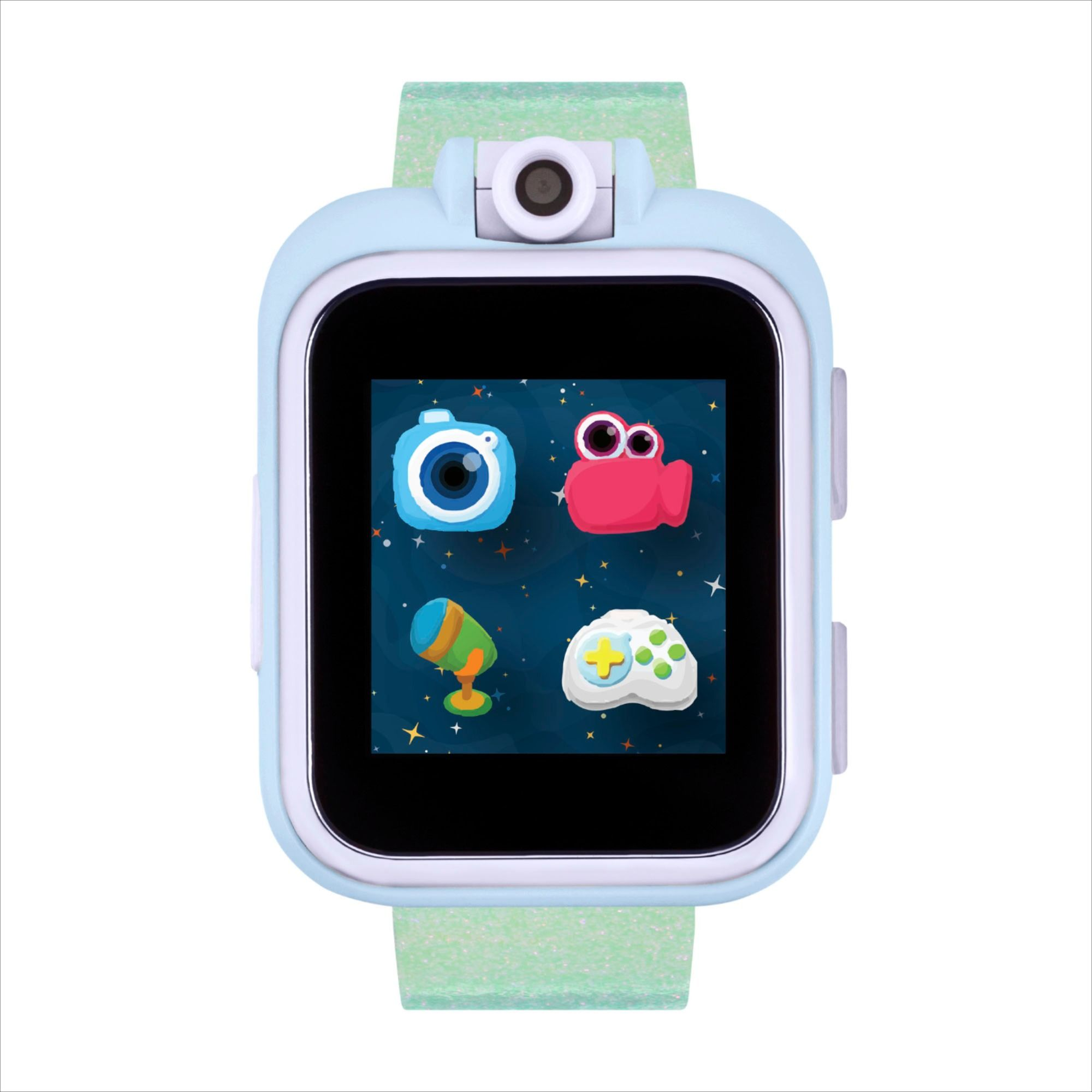 images?q=tbn:ANd9GcQh_l3eQ5xwiPy07kGEXjmjgmBKBRB7H2mRxCGhv1tFWg5c_mWT Smartwatch For Tween