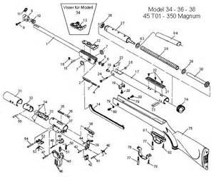 Pin on Projects to Try Dart Gun Schematics on