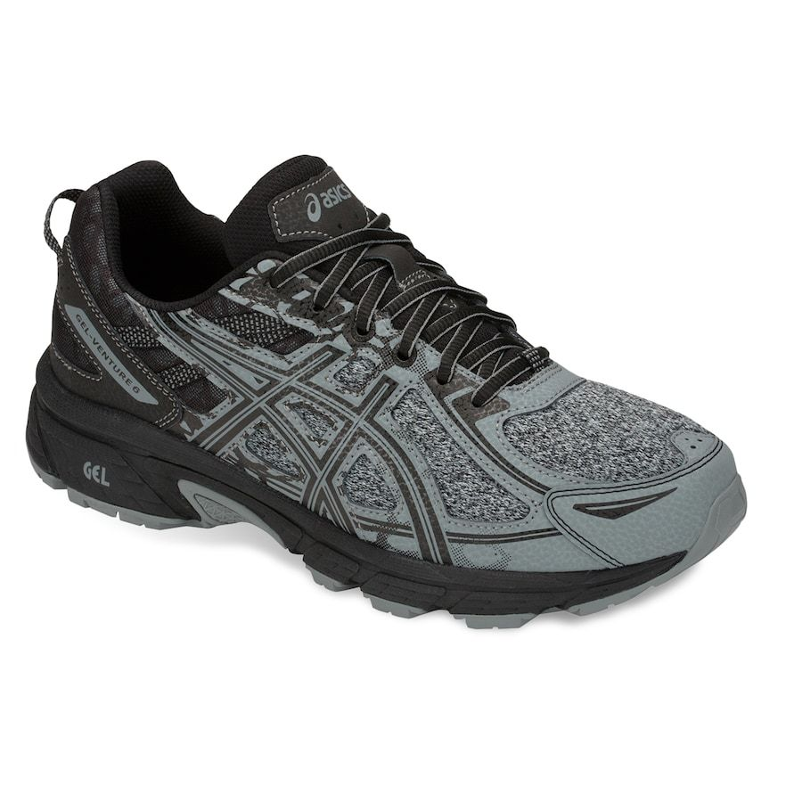 Buy \u003e trail running shoes size 15 Limit