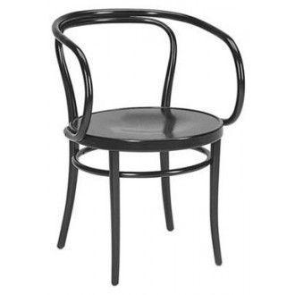 August Thonet Wiener Stuhl Chair Thonet Stuhle