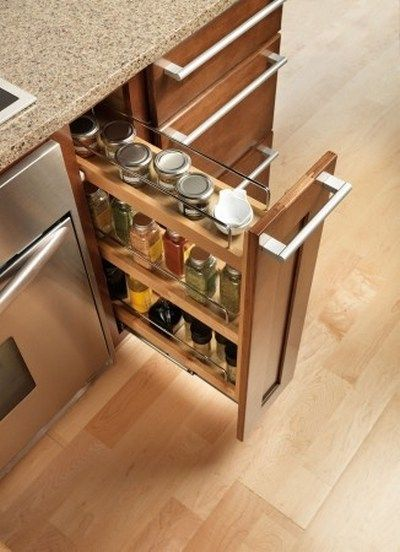 Counter Cabinets Base Modular Kitchen Cabinets Cool Pull Kitchen Drawers Shelves Pull K Modular Kitchen Cabinets Kitchen Cabinet Styles Kitchen Cabinet Drawers