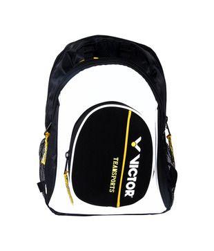 Victor Backpack 10 Badminton Kit Bag Badminton Kit Kit Bag Badminton