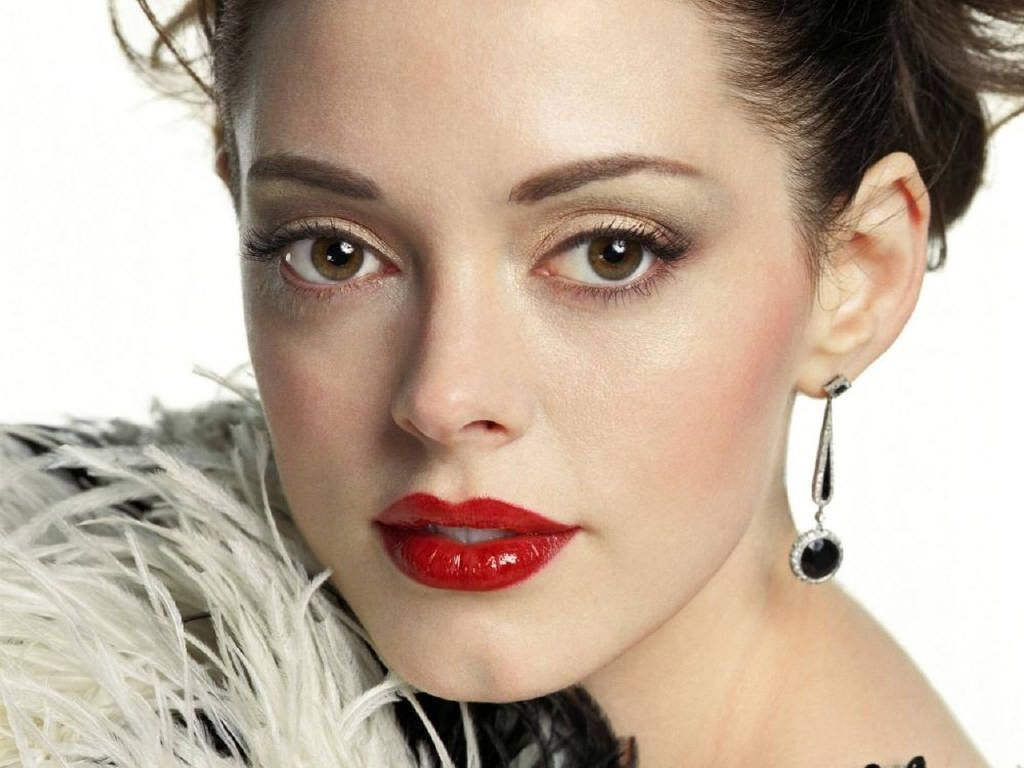 pics Rose McGowan (born 1973 (American actress born in Florence, Italy)