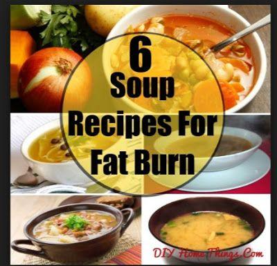 diet plan to control high blood sugar