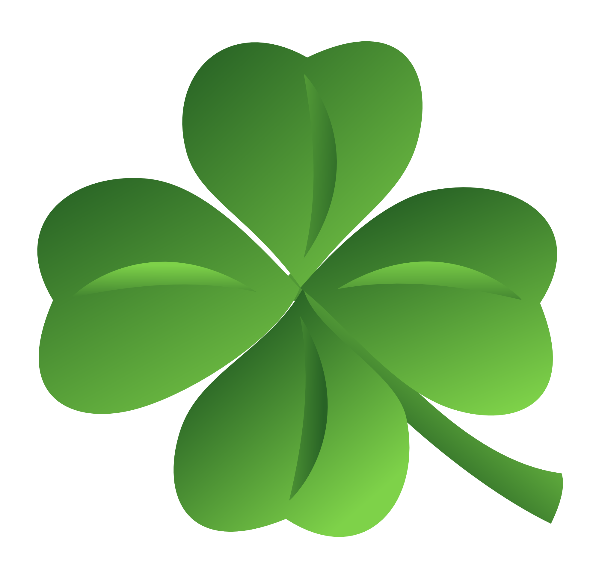 Clipartist Net Clip Art Clover Ns Saint Patricks Day Clipartist Net Saint Patricks Day Clipartist Net St Patricks Day Clipart Clover Leaf Flower Images