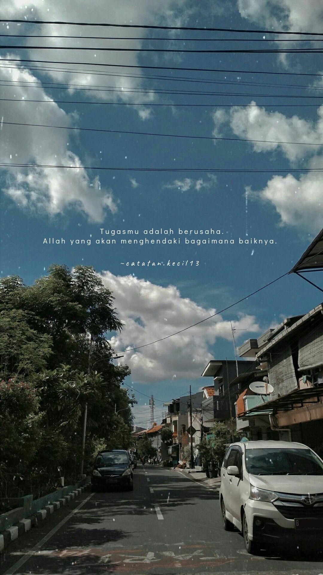katabijak in 2020 aesthetic captions muslim quotes