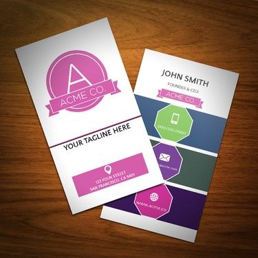 Designs 99designs need you to create stunning business card designs 99designs need you to create stunning business card templates awarding at least 6 reheart Choice Image