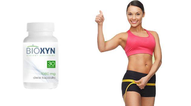 Suplement Bioxyn Na Pewno Pozytywnie Cie Zaskoczy Gym Shorts Womens Gym Women Womens Shorts