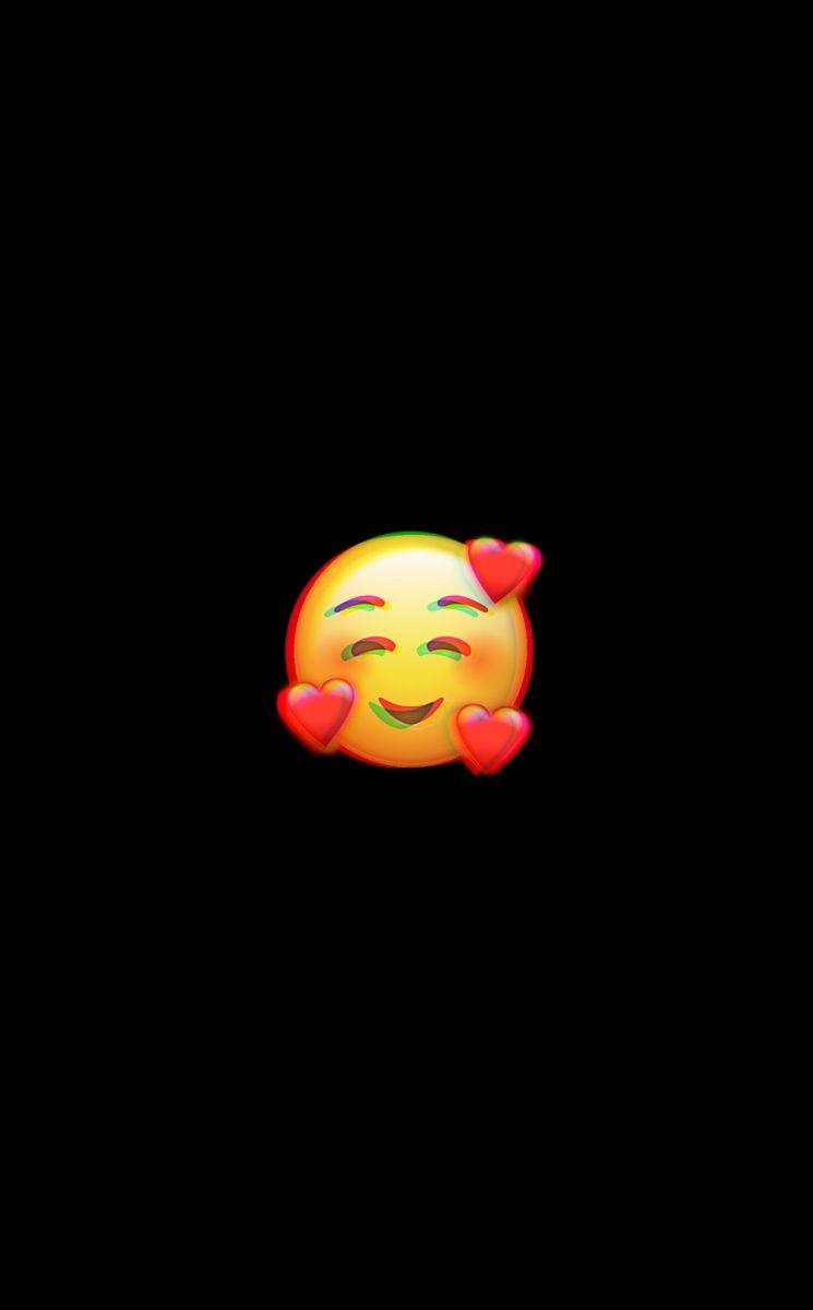 Emoji Best Wallpaper Emoji Wallpaper Iphone Emoji Wallpaper Cute Love Wallpapers